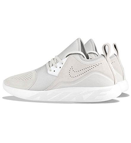 Nike Lunarcharge Premium, White Image 4