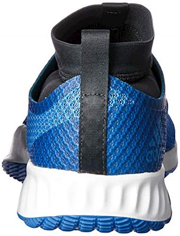 adidas Crazytrain Pro 3 Shoes Image 2
