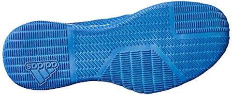 adidas Crazytrain Pro 3 Shoes Image 3