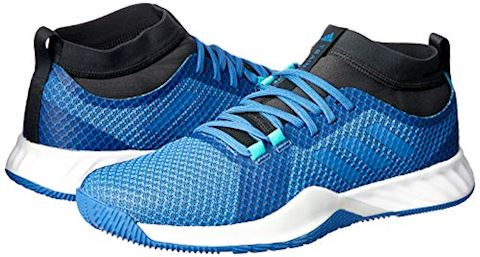 adidas Crazytrain Pro 3 Shoes Image 5
