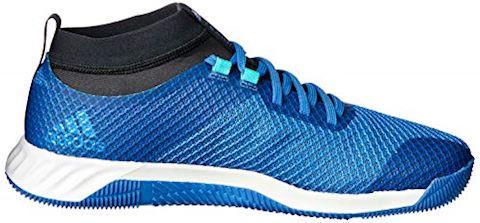 adidas Crazytrain Pro 3 Shoes Image 6