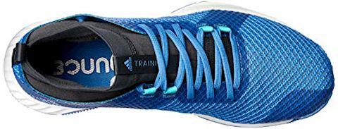 adidas Crazytrain Pro 3 Shoes Image 7