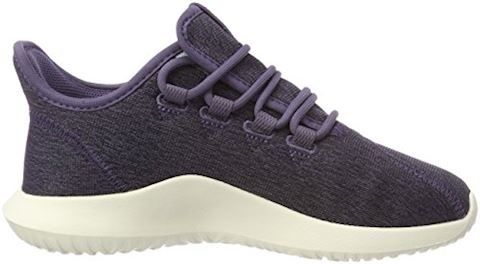 adidas  TUBULAR SHADOW W  women's Shoes (Trainers) in Purple Image 6