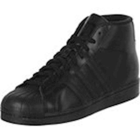 adidas Pro Model Shoes Image 11