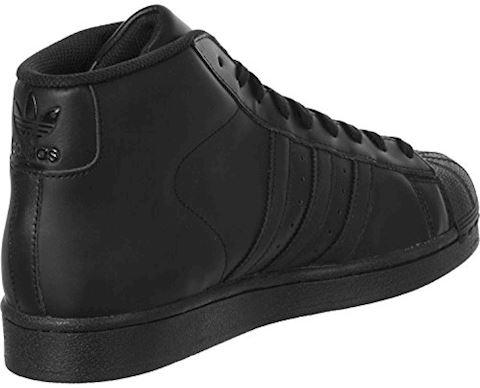 adidas Pro Model Shoes Image 12