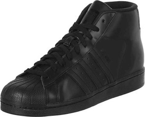 adidas Pro Model Shoes Image 13