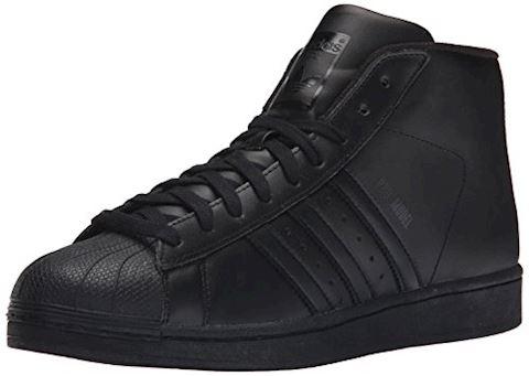 adidas Pro Model Shoes Image 16