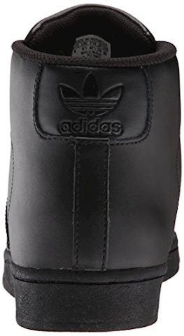adidas Pro Model Shoes Image 17