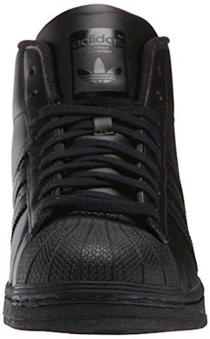 adidas Pro Model Shoes Image 19