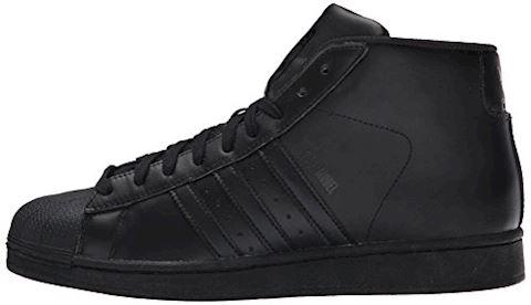 adidas Pro Model Shoes Image 20