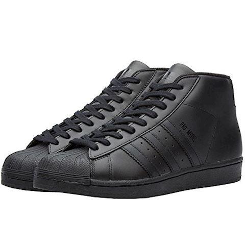 adidas Pro Model Shoes Image 2