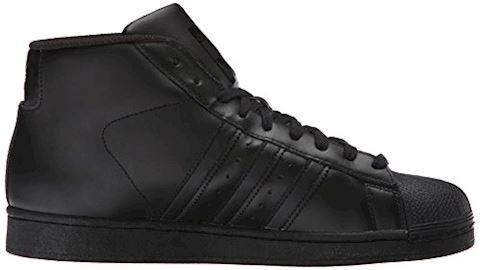 adidas Pro Model Shoes Image 21