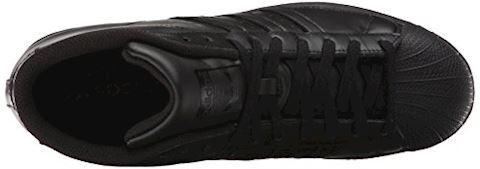 adidas Pro Model Shoes Image 22