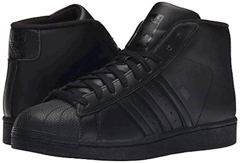 adidas Pro Model Shoes Image 23