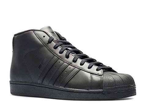 adidas Pro Model Shoes Image 24