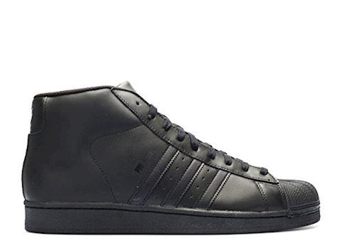 adidas Pro Model Shoes Image 25