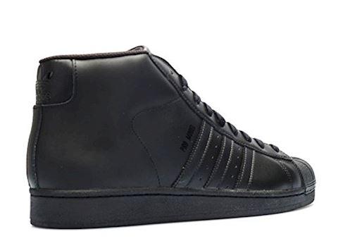 adidas Pro Model Shoes Image 26
