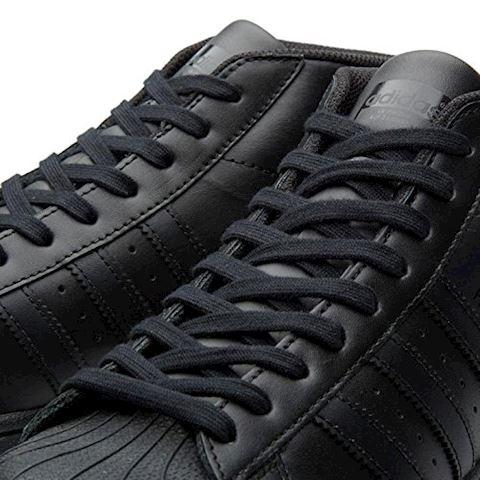 adidas Pro Model Shoes Image 27