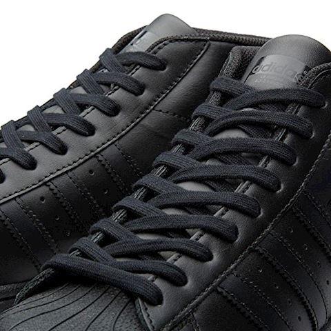 adidas Pro Model Shoes Image 28