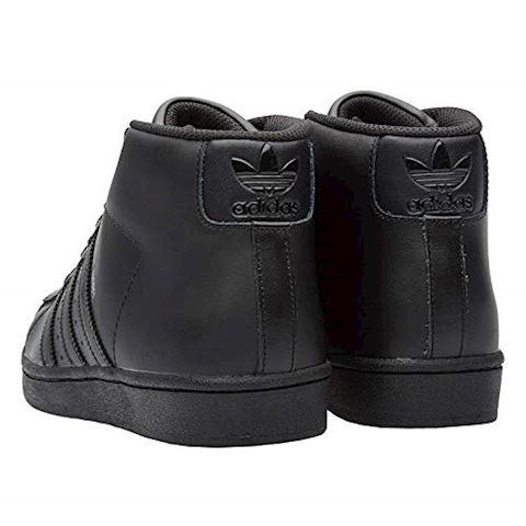 adidas Pro Model Shoes Image 4