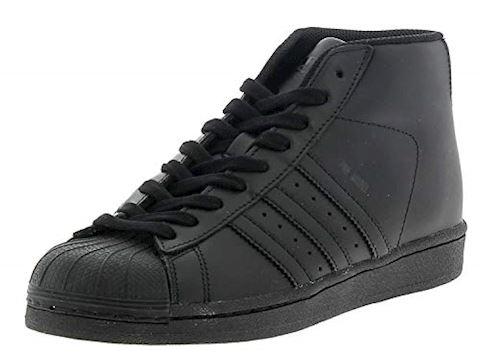 adidas Pro Model Shoes Image 5