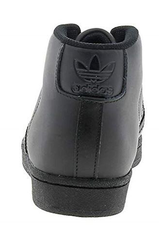 adidas Pro Model Shoes Image 6