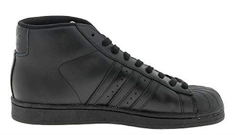 adidas Pro Model Shoes Image 7