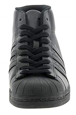 adidas Pro Model Shoes Image 8