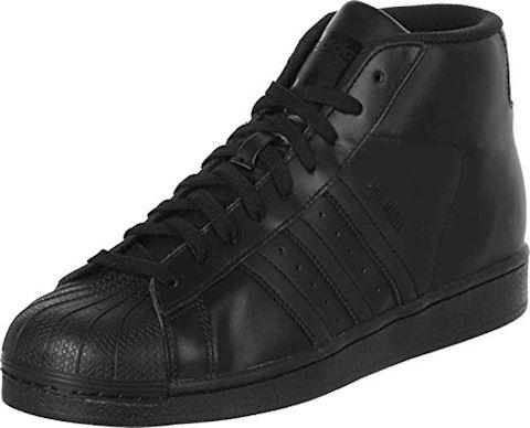 adidas Pro Model Shoes Image 10