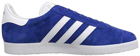 adidas Gazelle Shoes Image 21