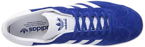 adidas Gazelle Shoes Image 22