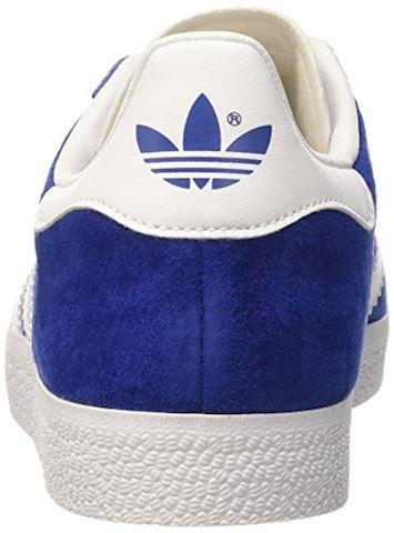adidas Gazelle Shoes Image 9