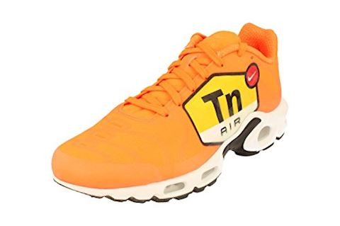 Nike Tuned 1 - Men Shoes Image