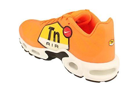 Nike Tuned 1 - Men Shoes Image 2