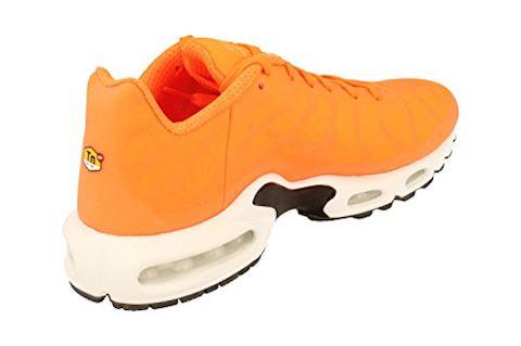 Nike Tuned 1 - Men Shoes Image 3