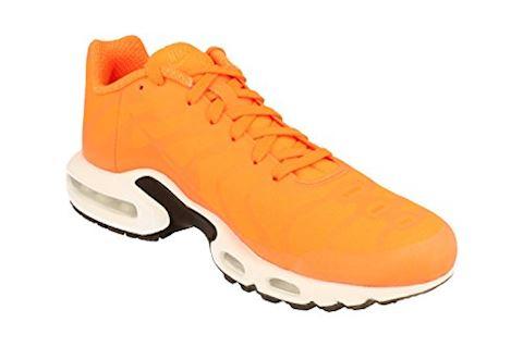 Nike Tuned 1 - Men Shoes Image 4