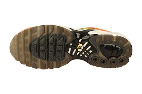 Nike Tuned 1 - Men Shoes Image 5