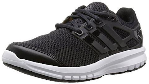 adidas Energy Cloud Shoes Image