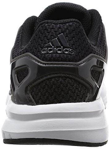 adidas Energy Cloud Shoes Image 2