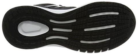 adidas Energy Cloud Shoes Image 3