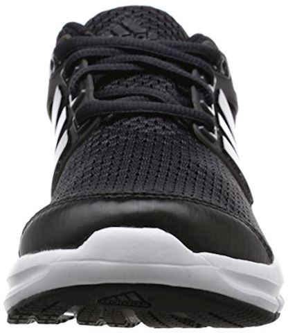 adidas Energy Cloud Shoes Image 4