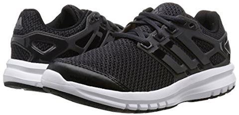adidas Energy Cloud Shoes Image 5