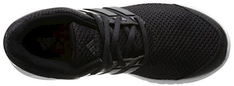 adidas Energy Cloud Shoes Image 7