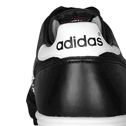 adidas Mundial Team Boots Image 12