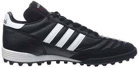 adidas Mundial Team Boots Image 13