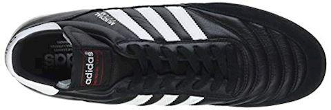 adidas Mundial Team Boots Image 14