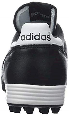 adidas Mundial Team Boots Image 2