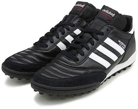 adidas Mundial Team Boots Image 7