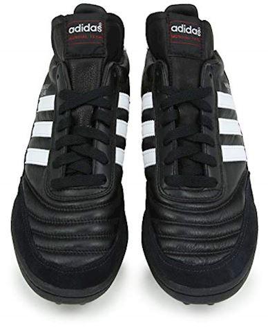 adidas Mundial Team Boots Image 8