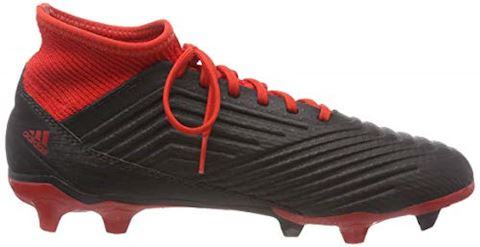 adidas Predator 18.3 Firm Ground Boots Image 6
